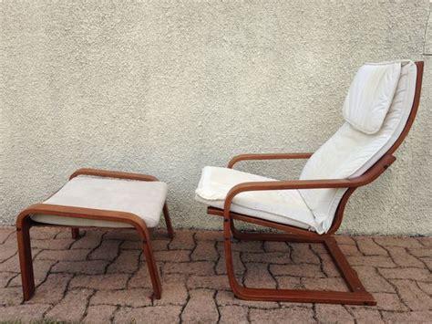 housse de canapé ikéa fauteuil ikéa occasion clasf
