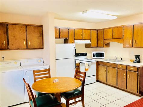 Kitchen Gallery Cleveland Tn by Photo Gallery Classic Suites Cleveland Tennessee Tn Hotels