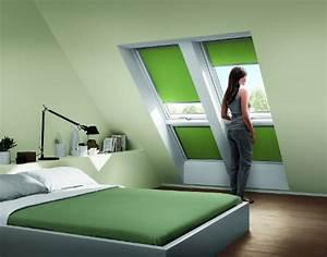 Rollos Für Velux Fenster : sonnenschutz fenster und hilfsmittel zum sonnenschutz ~ Orissabook.com Haus und Dekorationen