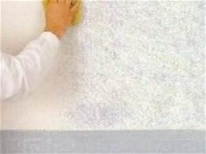 Eponge Pour Peindre : astuce 13 comment peindre un mur l ponge par ~ Preciouscoupons.com Idées de Décoration