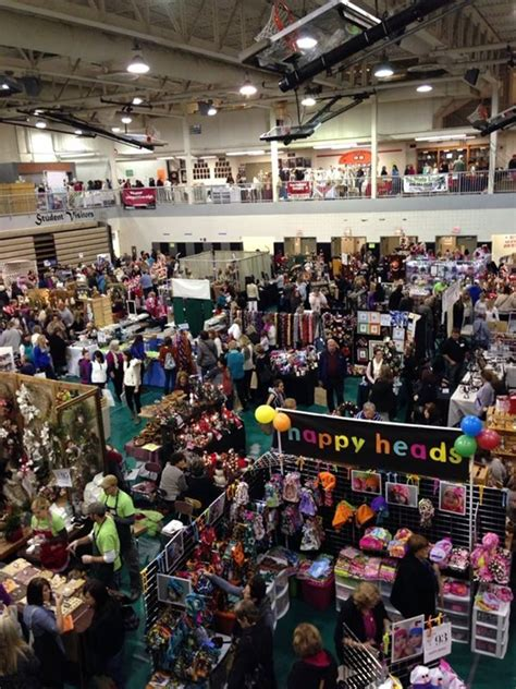 ryle craft show larry ryle high school
