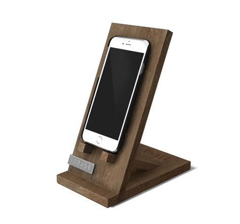 what does stand for in cell phones phone stand