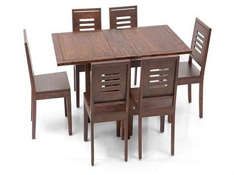 fold down kitchen table fold down kitchen table danton folding dining table and