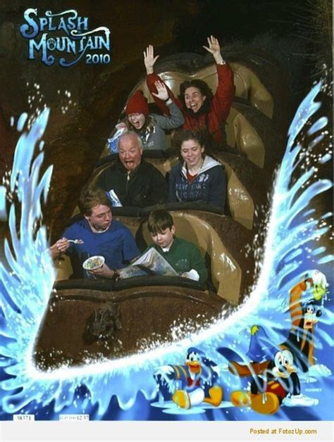 How To Ride A Rollercoaster The Poke