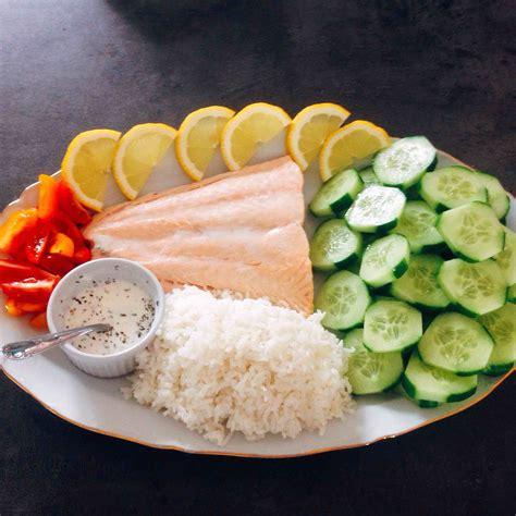 cuisine entr froide entrée froide recette de entrée froide par alex a food