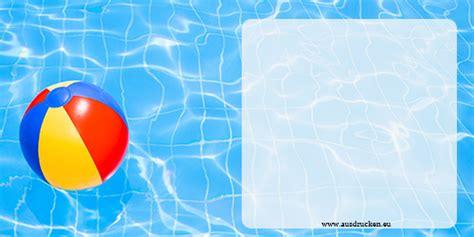 einladungen sommerparty einladungen sommerparty