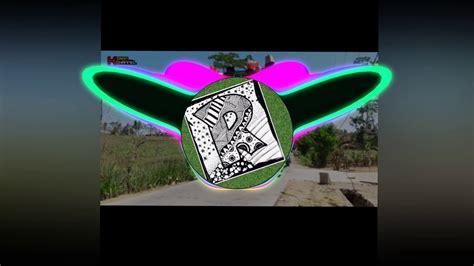 Lagu cek sound dangdut koplo album pilihan terbaru. DJ CEK SOUND TERBARU FULL BASS MANTUL - YouTube