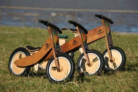 bicicletas de madera bicicleta de madera bicis de