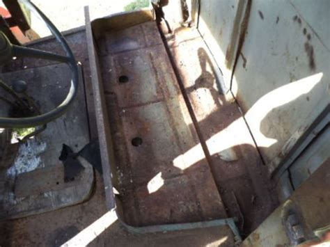 sell   dodge military flat fender  dually power