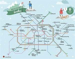 S Bahn Karte München : berliner u bahn karte mit allen rodel bergen der stadt ~ Eleganceandgraceweddings.com Haus und Dekorationen