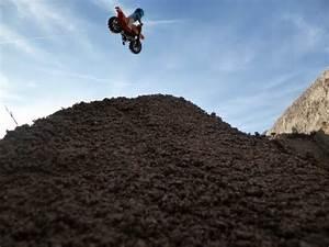 Vidéo De Moto Cross : lego course de moto cross youtube ~ Medecine-chirurgie-esthetiques.com Avis de Voitures