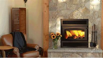 Fireplace Gas Heat Kozy Inserts Service Plus