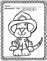 Fire Hydrant Coloring Pages Printable Getcolorings Print sketch template