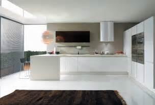 best kitchen designs redefining kitchens best top kitchen designs ideas all home design ideas