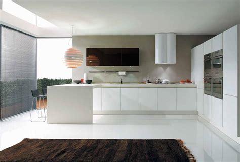 world best kitchen design contemporary kitchen design for euromobil interior 1657