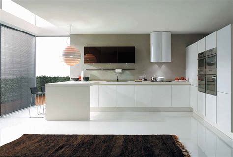 Filo Vanity Top Kitchen Design  Euromobil StyleHomesnet