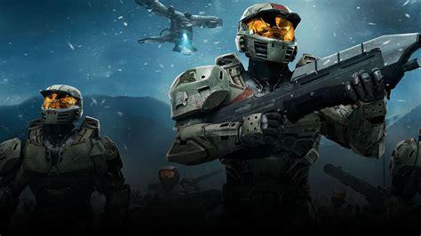 Halo Wars, Soul Calibur 2 Now Backward Compatible On Xbox