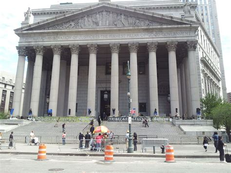 nyc supreme court supreme court ny county new york supreme court