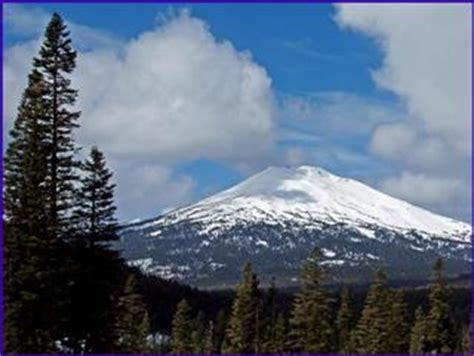 mountain view homes bend oregon real estate expert
