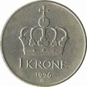 1 norwegian krone / charibas.ga