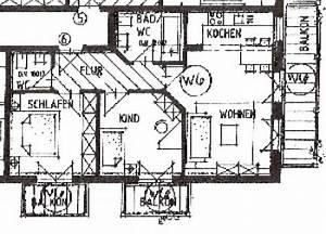 Wohnung Mieten Rosenheim : wohnungen im erdgeschoss landkreis rosenheim homebooster ~ Eleganceandgraceweddings.com Haus und Dekorationen