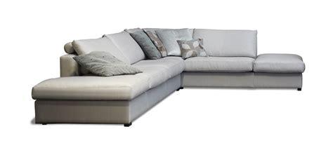canapé d 39 angle ziggy