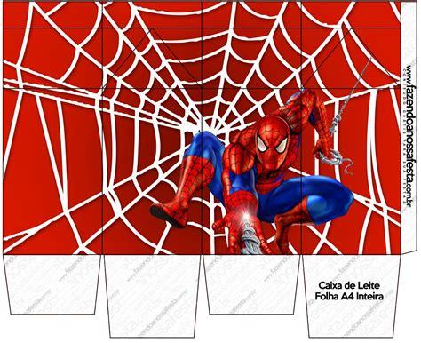 kit fnf 2 homen aranha 81 hombre ara 241 a