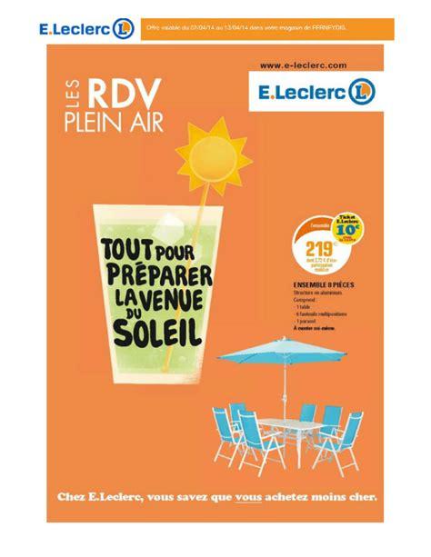 promo ikea cuisine e leclerc les rdv plein air cataloguespromo com