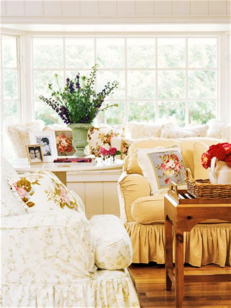fresh cottage house interior fresh and frugal cottage ideas home interior and