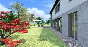 Esempio Progetto On-line Villa