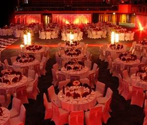 Wishes Caterers - Asian Wedding Catering