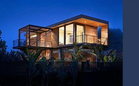 modern architecture home plans modern tropical house design plans modern house design in philippines modern beach houses