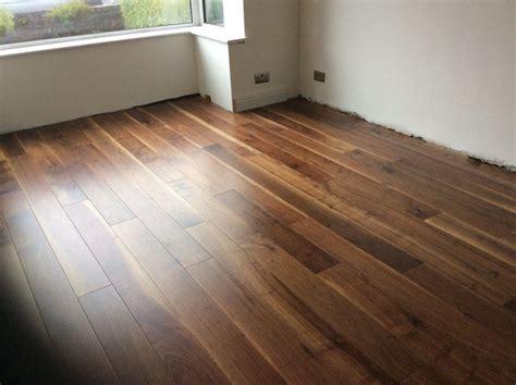 laminate flooring fitters laminate flooring fitters manchester the expert