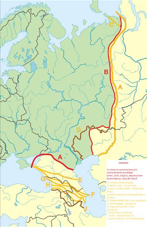le si鑒e de europa wikiwand
