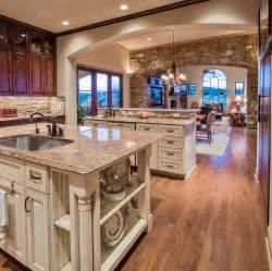 open floor plans homes realtors and home sellers open doors showcase luxury homes in oaks