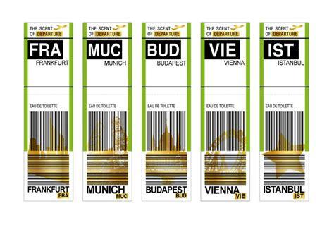 airport tags google search air travel vintage air