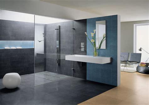 chambre contemporaine grise photo salle de bains et gris déco photo deco fr