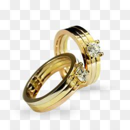 pernikahan  gratis inggris undangan pernikahan save