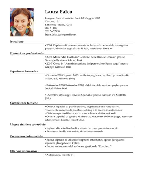 Modello Curriculum Vitae Addetto Paghe E Contributi. Cover Letter For Assistant Project Manager Construction. Letter Format Sincerely. Resume Summary Points. Cover Letter And Resume Template. Cover Letter For Construction Project Manager Position. Curriculum Vitae English Architect. Download Curriculum Vitae Yang Baik Dan Menarik. Resume Cover Letter Keywords