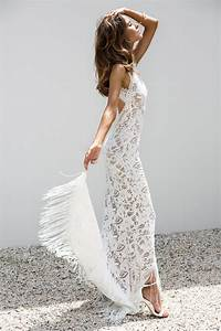 grace loves lace bohemian wedding gowns made in australia With grace and lace wedding dresses