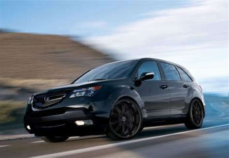 sick i want to do this to my acura mdx 2012 acura mdx