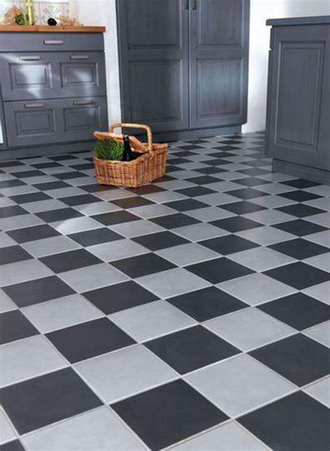 sol vinyl pour cuisine quel sol pour la cuisine viving