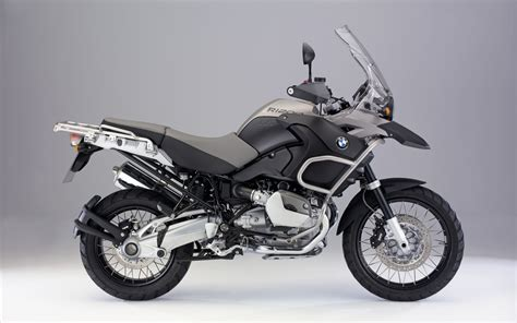 Bmw R 1200 Gs Wallpapers by Bmw R 1200 Gs Wallpapers Hd Wallpapers Id 5381