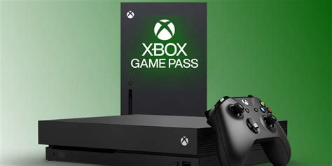 Xcloud Could Make Next Gen Games Playable On Xbox One Consoles