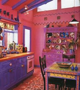 best 25 purple kitchen walls ideas on pinterest purple With best brand of paint for kitchen cabinets with plum colored wall art