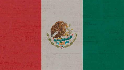 Datos que no sabías de la bandera - Mexico Travel Channel