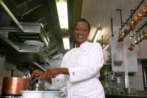 cuisine de babette o la table de babette le restaurant créole de babette de