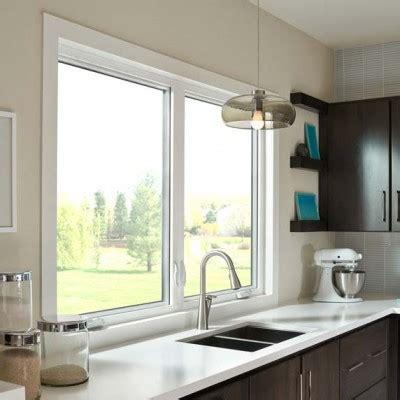 awning casement windows  window source  rhode island