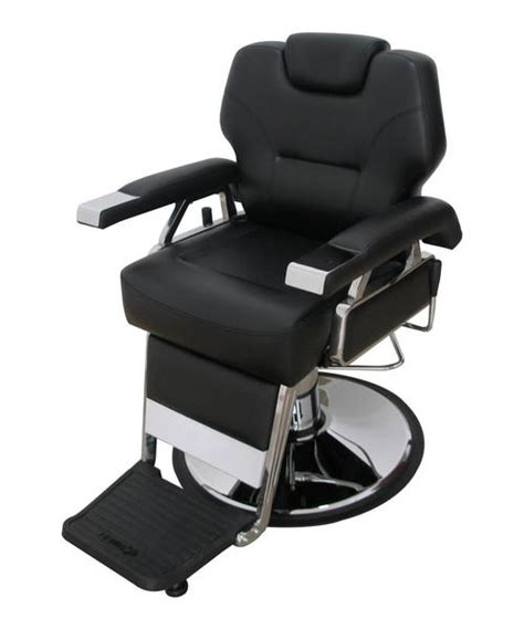 buy rite k o professional barber chair sy 31307 bright