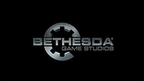 Bethesda's Bringing Something Big to E3 2015 - Push Square